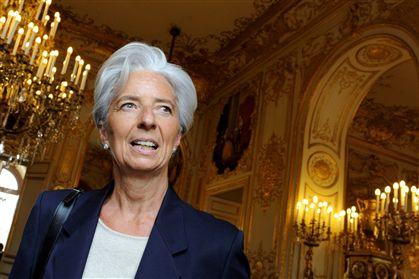 FMI. Ng1540056