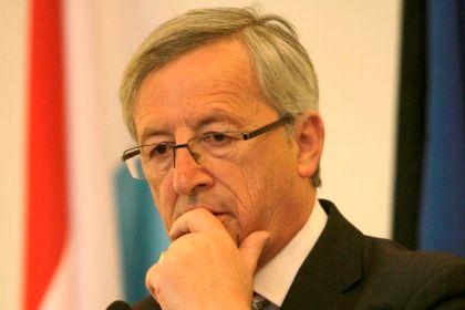 Crise financeira zona euro(2010) - Página 5 Ng1556120