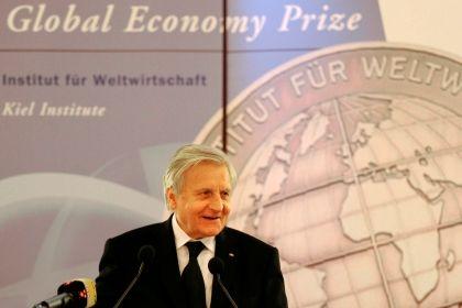 Crise financeira zona euro(2010) - Página 5 Ng1556734