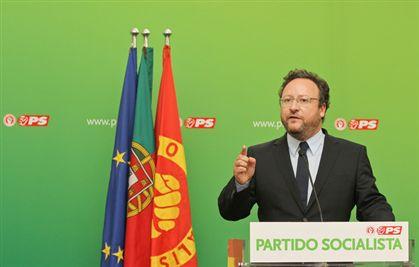 Partido Socialista - Página 2 Ng1560453