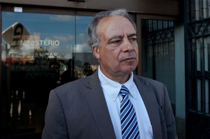 """CGTP insiste que é """"imperioso"""" aumentar salário mínimo"""