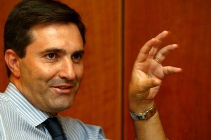 Luís Montez compra rádio desejada por Rangel