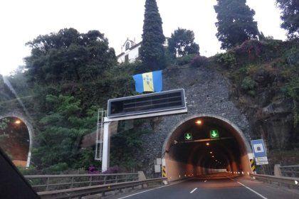 FLAMA quer independência da Madeira