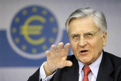 Banco Central Europeu (BCE) Ng1569851