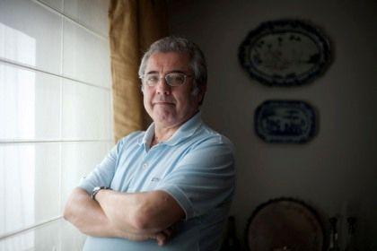 João Ferreira do Amaral, economista