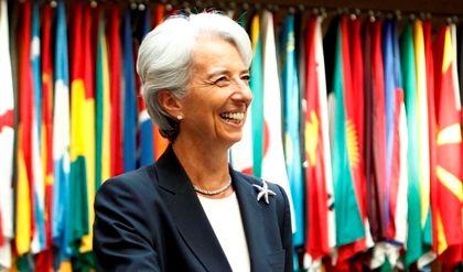 FMI. Ng1571118