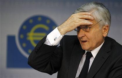 Crise financeira zona euro(2010) - Página 5 Ng1574072