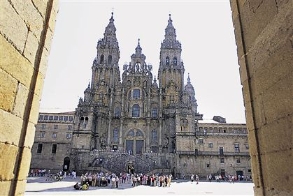 Espanha - Página 3 Ng1574748