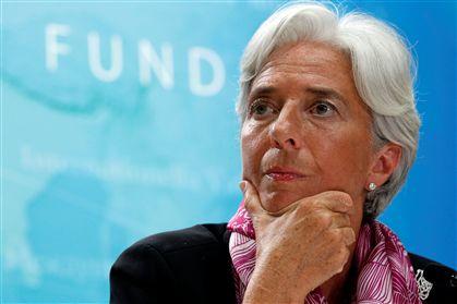 FMI. Ng1575093