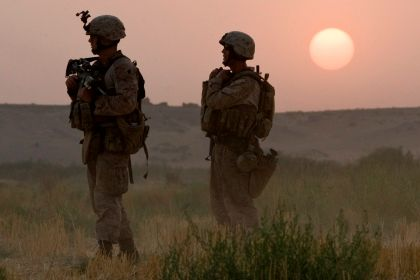 Afeganistão - Página 2 Ng1575627
