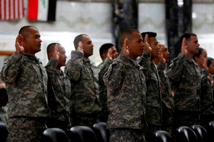 Iraque Ng1575814