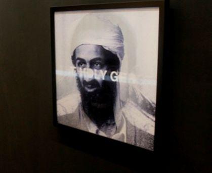 Al Qaeda - Página 2 Ng1576774