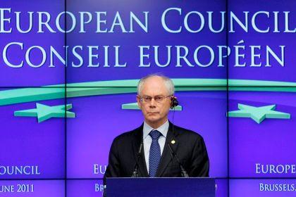 Crise financeira zona euro(2010) - Página 5 Ng1577072