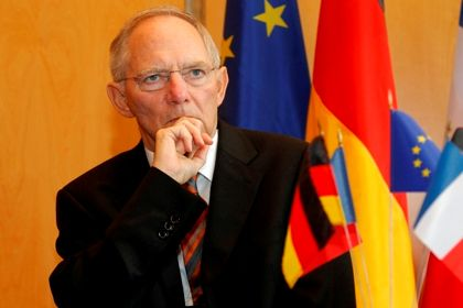 Crise financeira zona euro(2010) - Página 5 Ng1579635