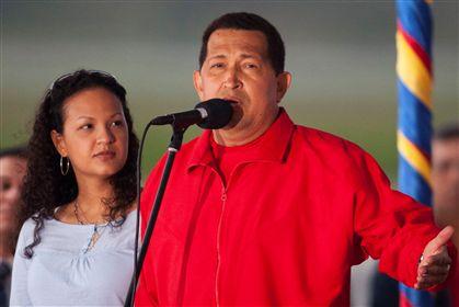 Venezuela- - Página 3 Ng1581492
