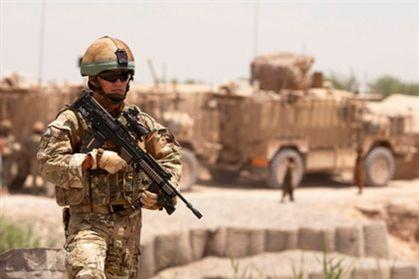 Afeganistão - Página 2 Ng1581623