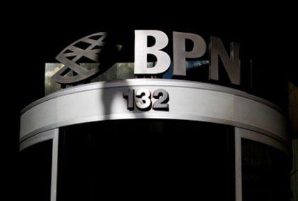 BPN - Página 3 Ng1583794