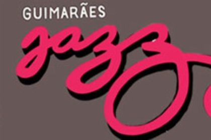 Guimarães Jazz celebra 20 anos com