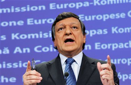 Crise financeira zona euro(2010) - Página 6 Ng1584431