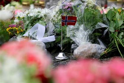 Noruega Ng1588291