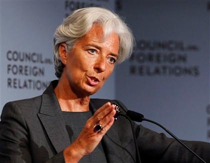 FMI. Ng1590269