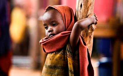 Somália Ng1590385