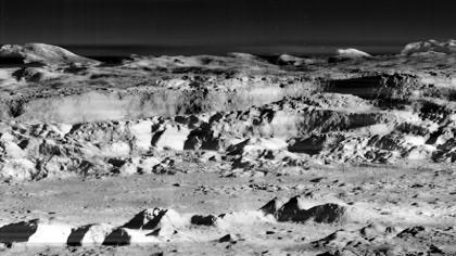 Nave espacial desaparecida em 1967 pode ter sido avistada