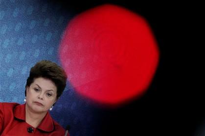 Brasil - Página 6 Ng1594012
