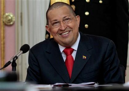Venezuela - Página 2 Ng1596117