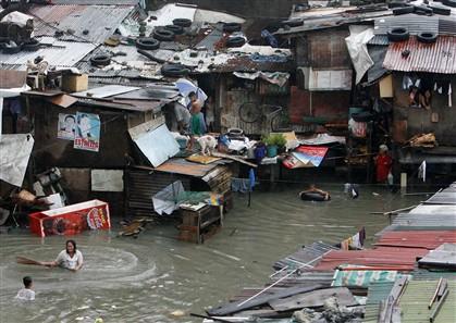 Filipinas Ng1596244