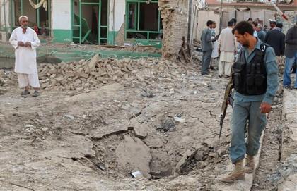 Afeganistão - Página 2 Ng1596327