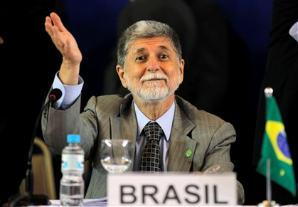 Brasil - Página 6 Ng1599876