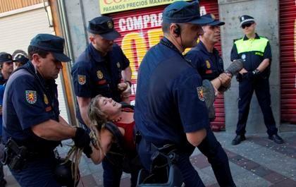 Espanha - Página 3 Ng1600043
