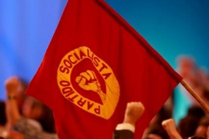 Congresso em Braga assinala a 'rentrée' socalista