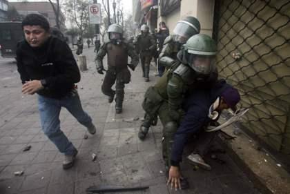 Chile Ng1622361