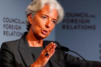 FMI. Ng1631946