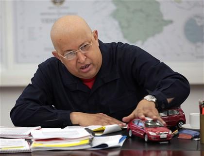 Venezuela - Página 2 Ng1634463