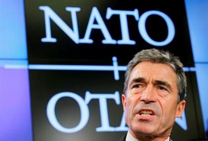 NATO Ng1635969