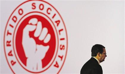 Partido Socialista - Página 2 Ng1639489