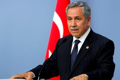 Turquia Ng1640874