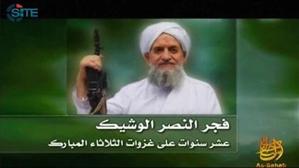 Al Qaeda - Página 2 Ng1640881
