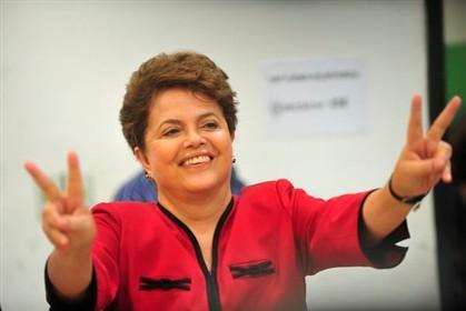 Brasil - Página 6 Ng1641860