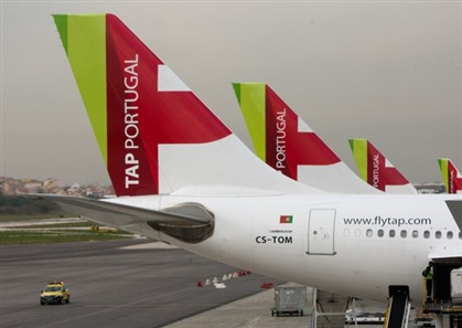 Aviões Ng1642028
