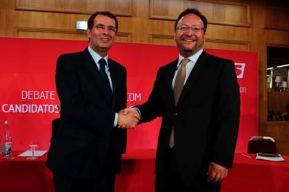 Partido Socialista - Página 2 Ng1642583