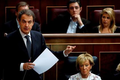 Espanha - Página 4 Ng1648990