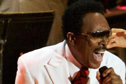 Morreu Jessy Dixon, compositor e cantor de gospel