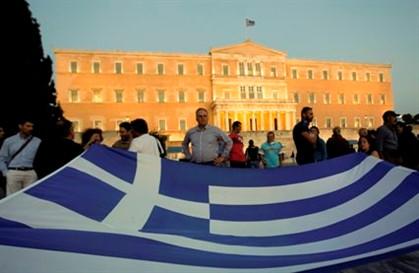 Grécia - Página 2 Ng1657117