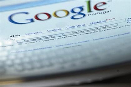 Google Ng1657158