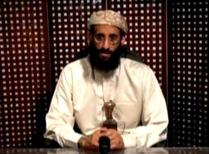 Al Qaeda - Página 2 Ng1659236