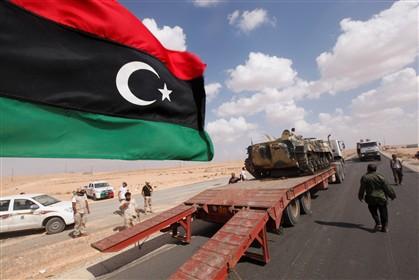 Líbia - Página 4 Ng1659634